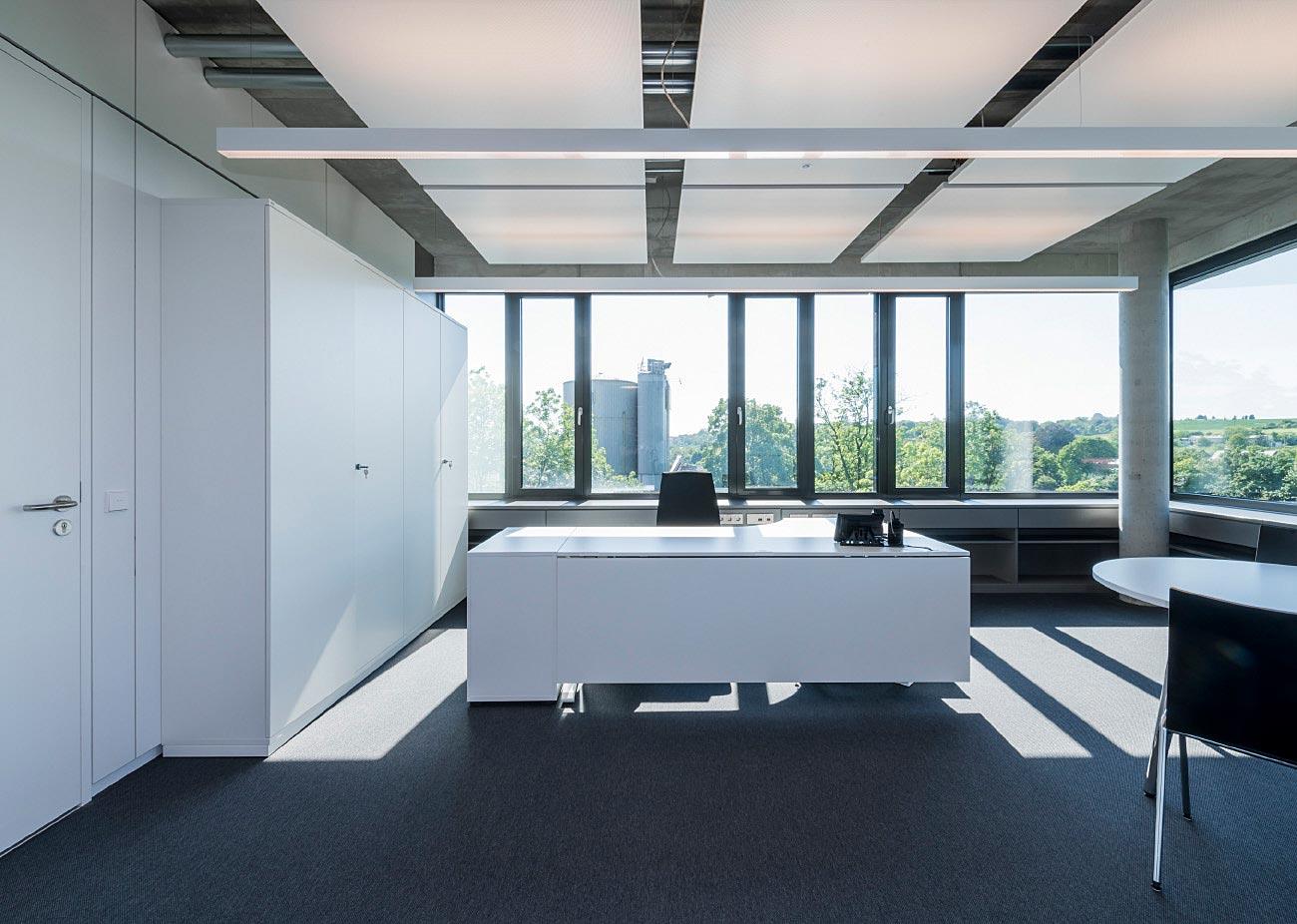 interior-fotografie-neue-mitte-remseck-B-20