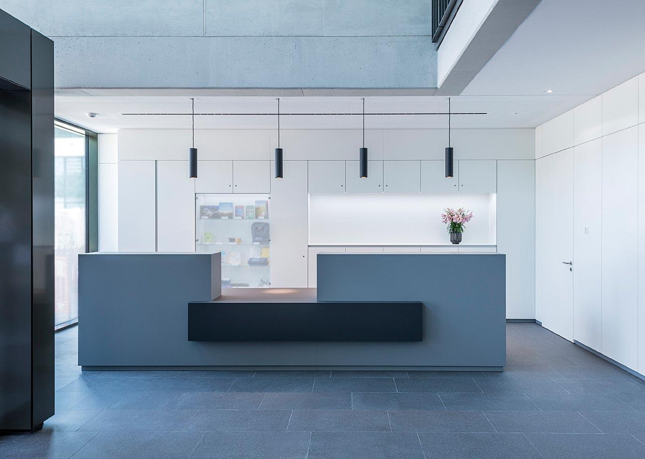 interior-fotografie-neue-mitte-remseck-B-4