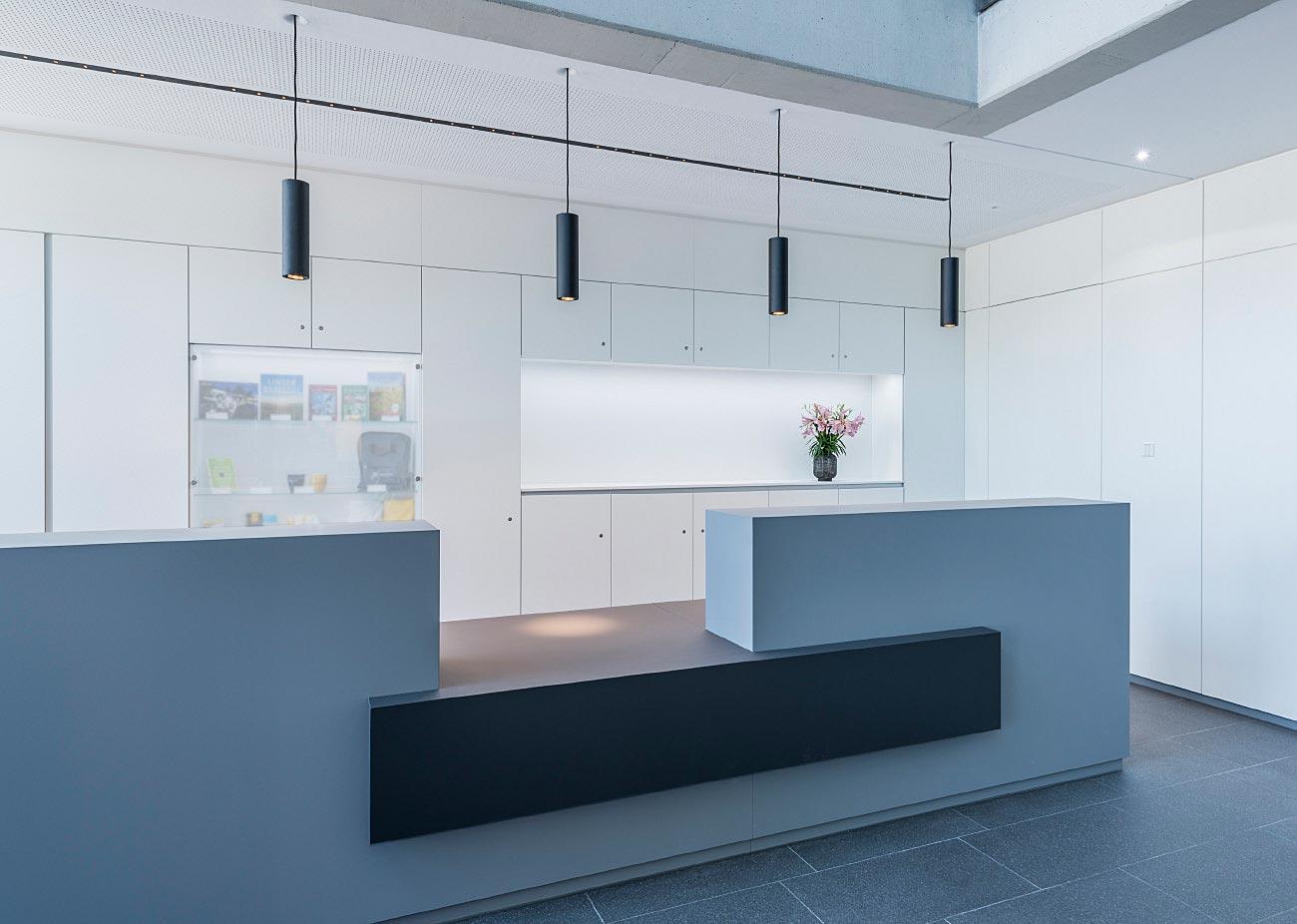 interior-fotografie-neue-mitte-remseck-B-5