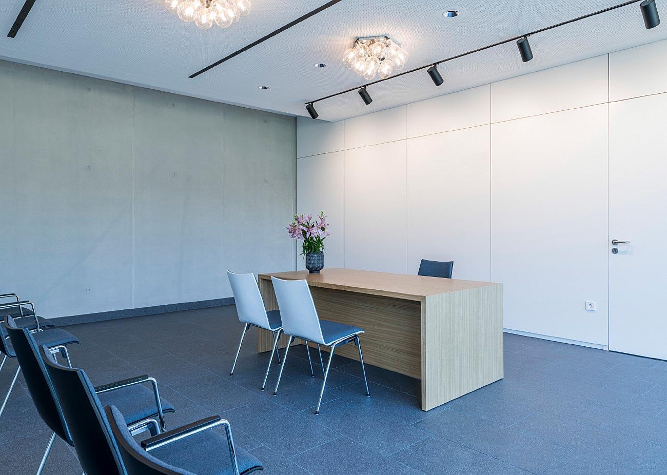 interior-fotografie-neue-mitte-remseck-B-7